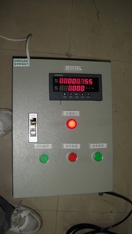 定量控制仪,定量控制加水,DLPL定量控制系统报价