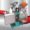 真空泵系列真空泵价格2XZ型直联旋片式真空泵