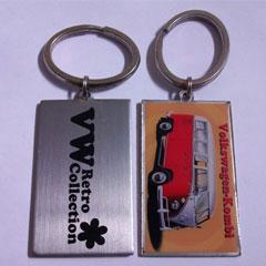 金属钥匙扣,卡通钥匙扣,钥匙扣