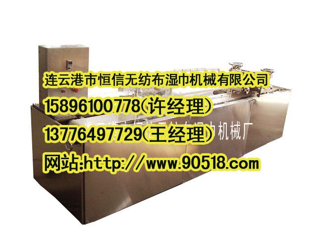 连云港小(大)复卷机■静电擦拭复卷机价格优惠