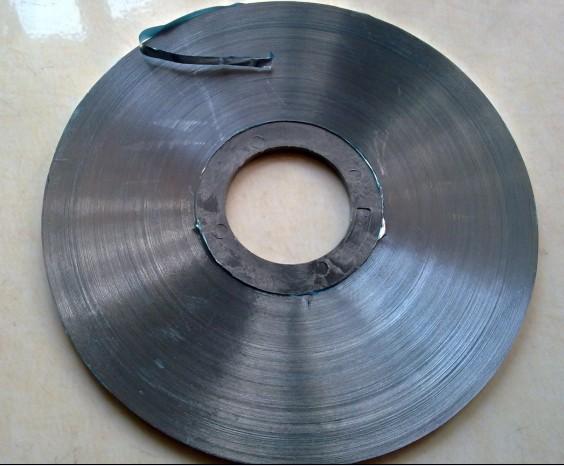 单面 双面 热熔铝箔麦拉带 单面铝箔麦拉 透明麦拉带