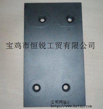 求购钌铱涂层钛电极、铱钽涂层钛电极、到宝鸡恒锐专业生产