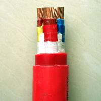 柔軟電纜/硅橡膠電纜/高溫電纜/KGGP22/YGCR