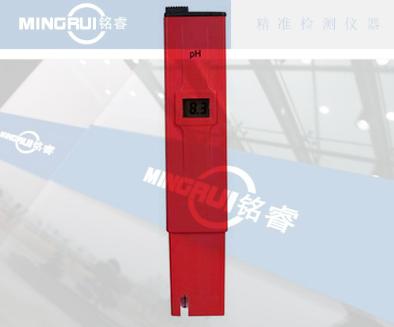 PH酸度测试仪,PH值测量仪