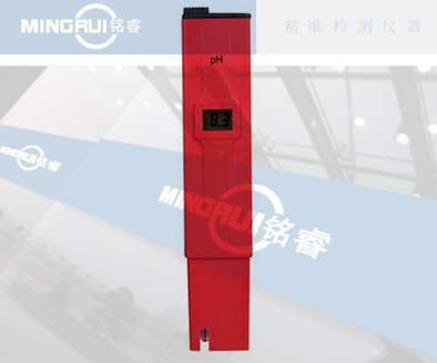 PH酸度测试仪,PH笔,酸度计