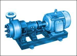 供应MF耐磨耐腐砂浆泵