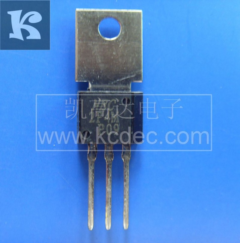 2p4m单向可控硅