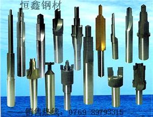变形永磁合金2J31、2J32、2J33材质