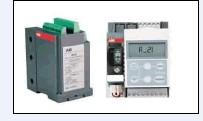 西安特供ABB系列电动机控制单元M102系列全国总代理