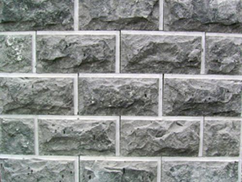 青石蘑菇石大青石蘑菇石青石文化石地覆蘑菇石青石外墙石