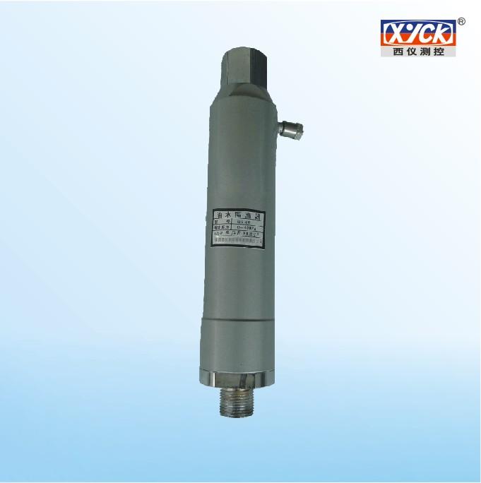 油水隔离器_西仪测控供应隔离器欢迎订购