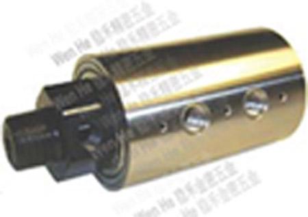 供应RHL-100TW2优质高压旋转接头