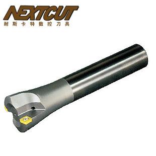 高精度大因DINOX精镗刀精搪刀电子厂用微调式精镗刀