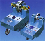 SM20K-4轴承加热器
