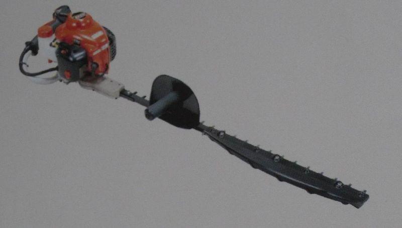供应日本共立单刃绿篱机、三轮打药车、本田抽水泵