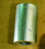 精密电阻合金6J10、6J15低电阻率