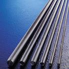精密电阻合金6J20、6J24高电阻率