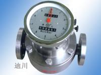 LC系列流量计,广州流量计,惠州流量计,东莞流量计