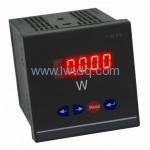 良维CL80-AI单相电流表