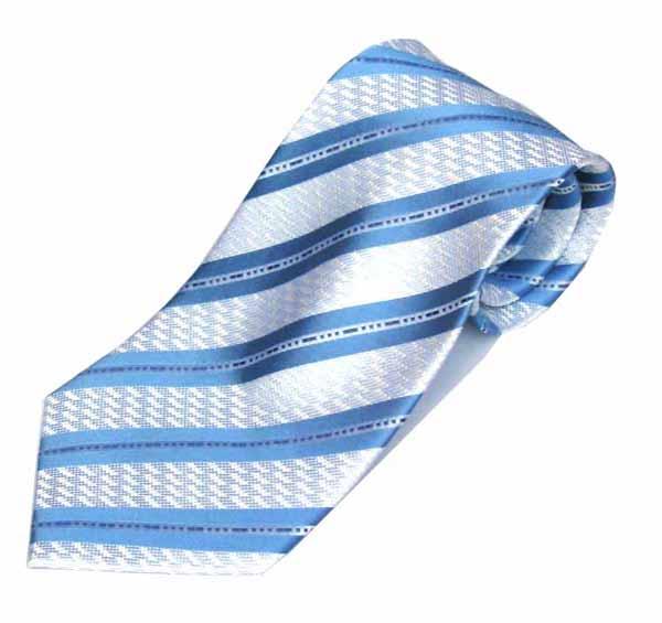 定制格子领带深圳定做字母标志领带深圳专业设计领带领带定制