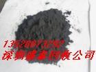 钴酸锂回收氧化亚镍回收13528873292