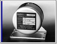 SETRA高精度/低量程 C239差压变送器