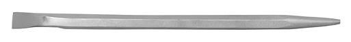 防磁撬棍特性防磁防腐不生锈浩源牌