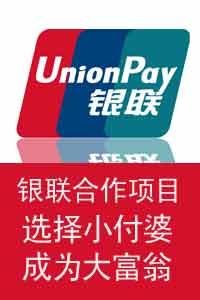 充移动、联通、电信话费,小付婆自助支付平台,重庆先迈通信