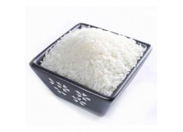 湘粮急购600吨棉粕、米糠粕、麸皮