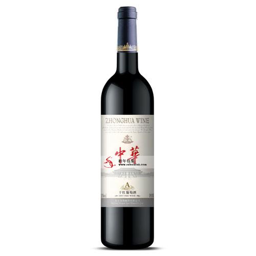 深圳葡萄酒酒标机构*深圳葡萄酒标签金牌企业—专业机构