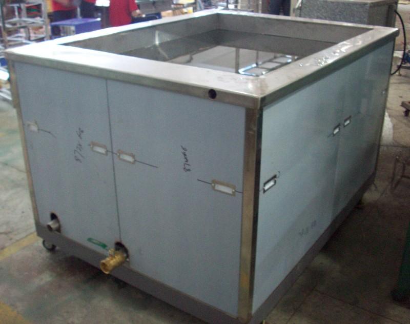 广东省供应水暖卫浴超声波清洗机
