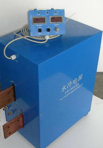 电镀电源、高频开关电镀电源