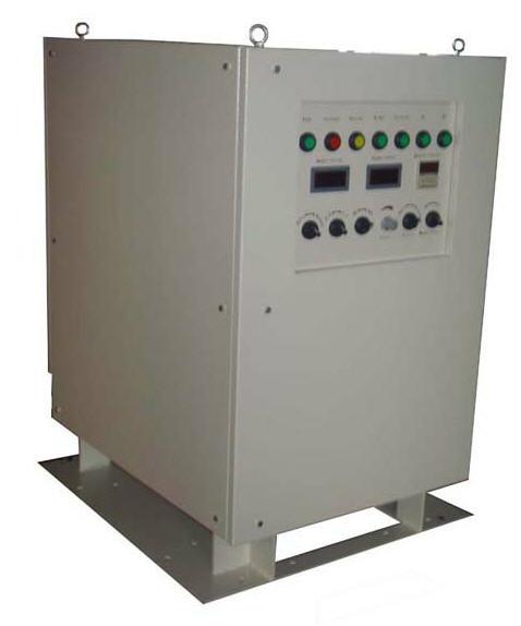 污水处理直流电源、工业水处理电源、废水电解电源