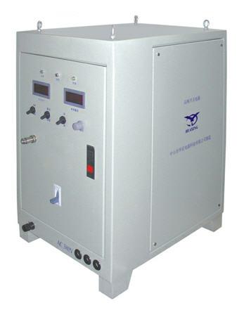 脉冲电镀电源、脉冲镀金整流器、脉冲直流电源