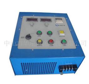 老化电源,大功率老化电源,直流老化电源,高频老化电源