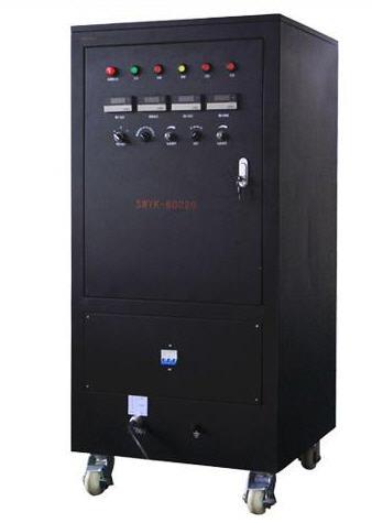 实验电源、直流试验电源、大功率实验电源、高频实验电源