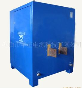 铝箔腐蚀电源、腐蚀铝箔电源、电容器铝箔腐蚀电源