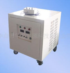 直流加热电源、电加热电源、高频加热设备、高频热处理电源
