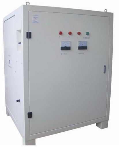 温控电源、真空炉电源、中频加热电源