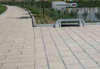 青石板山东青石板青石板加工厂青石板最低价格青石板规格
