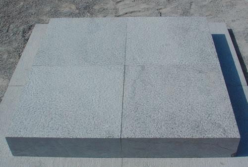 荔枝面青石板点剁面青石板麻点面青石板青石板生产批发