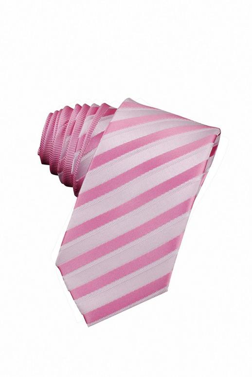 定制提花领带桑蚕丝领带定做高端礼品领带定制领带包装订做
