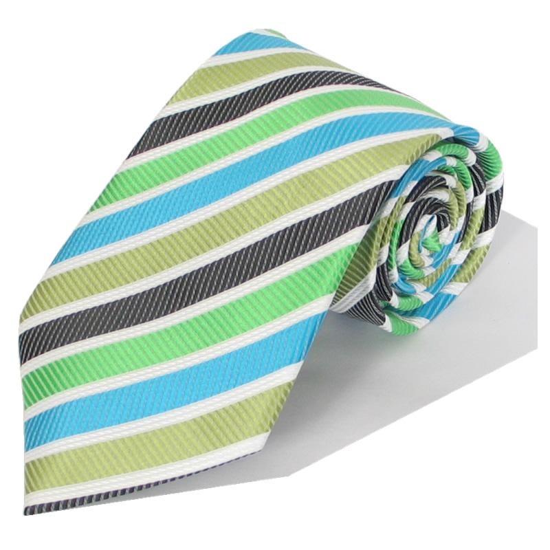 深圳专业提花领带定做深圳专业印花领带定制定做标志时尚领带