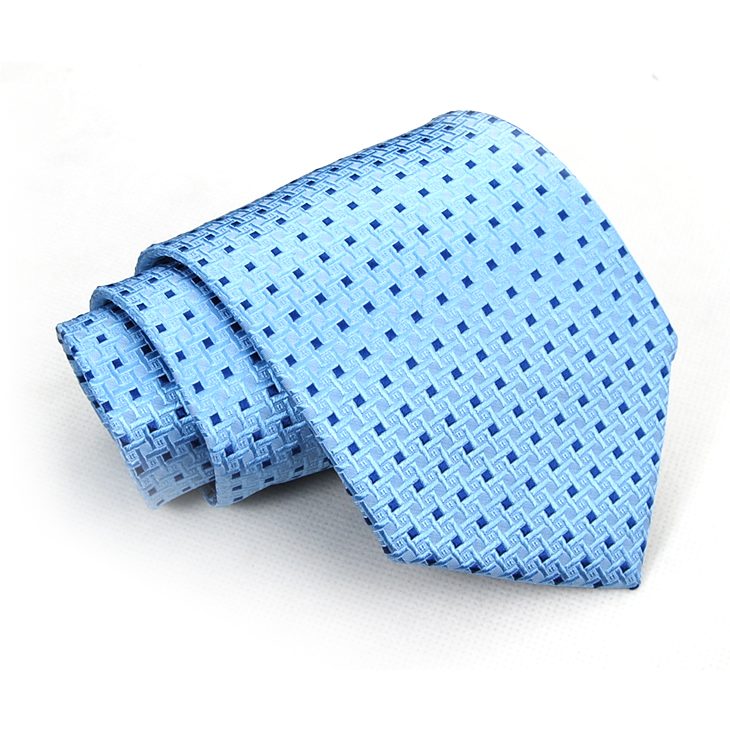 定制领带深圳领带厂家-深圳领带丝巾定做