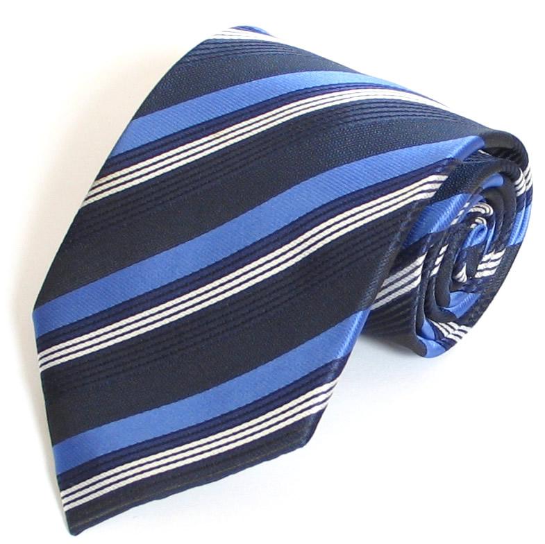 领带厂家深圳领带定做深圳纳米领带定制深圳防污领带制作