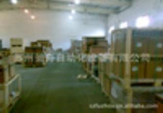 苏州6SN1123-1AB00-0HA2现货源头在线清仓