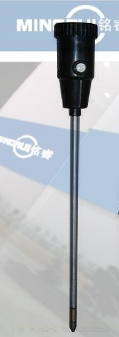 KS-06便携式土壤酸度分析仪PH计