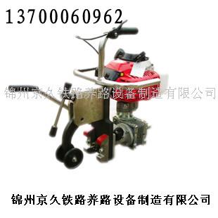 供应内燃钻孔机