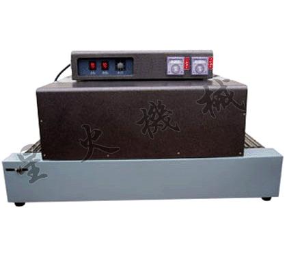 湖南食品收缩机ㄓ长沙星火收缩机