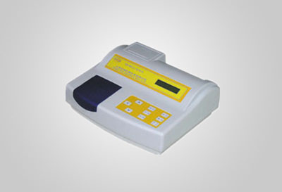 单参数水质分析仪(离子测定仪)